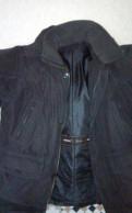 Рубашки moschino мужские, зимняя куртка, Тосно