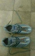 Шиповки, мужские туфли широкие, Никольское