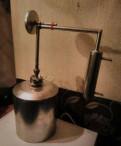 Самогонный аппарат(дистиллятор), Тихвин