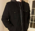 Рубашки henderson цена, куртка Levi's, Санкт-Петербург