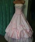 Платье на кольцах, фасоны коротких зимних платьев