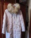 Зимняя куртка, спортивный костюм manchester united adidas, Гарболово