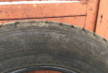 Нокия хаккапелита 7, шины на kia rio 2012, Сосновый Бор