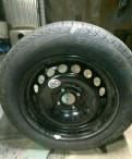 Колеса 235 75 r15 на ниву шевроле, колесо r15