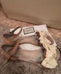 Gucci сандали, кроссовки reebok zigtech v72069, Сосновый Бор