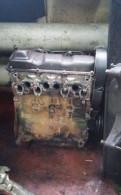Зеркало заднего вида ауди, двигатель 1, 6 фольц т-3, Кингисепп