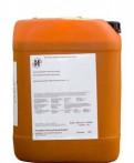 Топливный фильтр daewoo nexia 1.6 dohc, консервационное Масло houghton Ensis engine 30, Сертолово