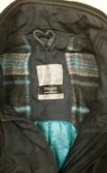 Надписи на футболки для мужчин про рыбалку, демисезонная мужская куртка, Токсово