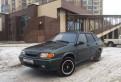 ВАЗ 2114 Samara, 2010, купить ауди ку 3 с пробегом, Кузнечное