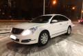 Nissan Teana, 2010, купить ниссан х трейл с пробегом в россии частные, Сланцы