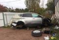 Subaru Tribeca, запчасти на яву 638 в россии