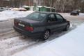 Nissan Primera, 1995, мазда 6 3 поколения новая, Санкт-Петербург