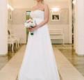 Свадебное платье, платье missoni beach