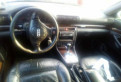 Audi A4, 1999, купить авто хонда, Санкт-Петербург
