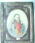 Иоанн Кронштадтский 1899г, Кирилл и Мефодий и др, Санкт-Петербург