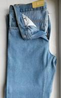 Термобелье мужское больших размеров 62-64 ultramax, джинсы мужские новые, Сосново