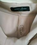 Блузка Guess натуральный шелк, купить мужскую пижаму фирменное по интернету, Петергоф