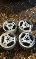 Saab 9-5, 9-3 диски, колпачки на литые диски хендай, Виллози