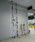 Штатив для лазерного уровня 1 м 30 см