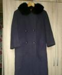 Куртки из кожи купить в интернет магазине, пальто
