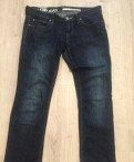 Шуба цигейковая цены, джинсы dkny, Бугры