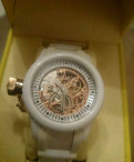 Часы Invicta 1827 оригинал
