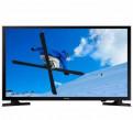"""Телевизор 40"""" (100см) Smart. У нас сотни крутых TV"""