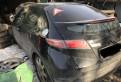 Civic 5d по запчастям, натяжной ролик ремня грм дэу н150, Санкт-Петербург