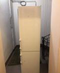 Холодильник liebherr Доставка, Санкт-Петербург