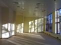 Комплексный ремонт, коммерческих пом, офис, квартир