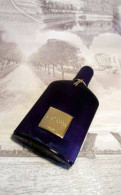 Tom ford velvet orchid, Рябово