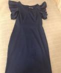 Вечернее платье Lo, стильная одежда для женщины, Новый Свет