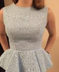 Блузка с баской, фаберлик платье синее, Войсковицы
