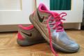 Женские кеды keddo, кроссовки Nike