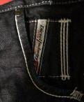 Домашняя одежда для женщин disney, джинсы Diesel