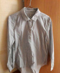 Рубашка женская calvin klein, платье без бретелек цена