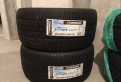Шины на ниву chevrolet, hankook Tire Winter I*Cept Evo 2 W320 255/35 R18