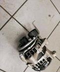 Bmw G01 G05 G11 G12 G07 G30 генератор 250A, накладка усилитель переднего лонжерона ваз 2121 купить, Новое Девяткино