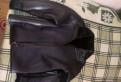 Толстовка thrasher flame logo hoodie black, дубленка мужская