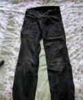 Толстовка thrasher женская купить, джинсы мужские вельвет, Новый Свет