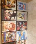 Кино Диски DVD