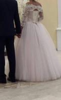 Фасоны платьев с заниженной талией для полных женщин, свадебное платье