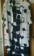 Платье 50-52, белорусская одежда от производителя розница, Волхов