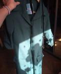 Продам платье Gepur, куртка одри мужская, Елизаветино
