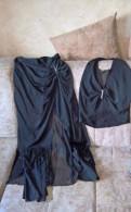 Магазин платьев в охотном ряду, вечерний брючный костюм новый, Санкт-Петербург