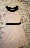 Платье Mohito, интернет магазин одежды больших размеров для женщин кардиганы, Большие Колпаны