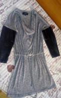 Платье Reserved, платья из гипюра и шифона опт от производителя