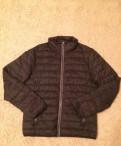 Куртка always jeans, бренды одежды япония, Отрадное