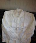 Спортивный костюм цска баскетбол, военные поясные рубашки белые, Тосно