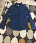 Рубашка Mango, костюмы зимние охотничьи